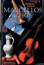 Marcellos Geige