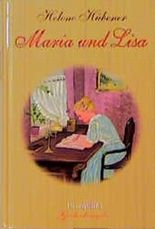 Maria und Lisa