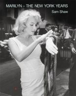 Marilyn - The New York Years