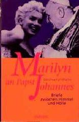 Marilyn an Papst Johannes
