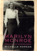Marilyn Monroe : Private and Undisclosed