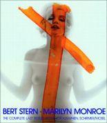 Marilyn Monroe, The Complete Last Sitting