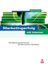 Marketingerfolg mit Internet