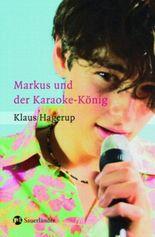 Markus und der Karaoke-König