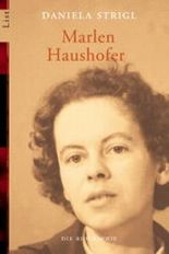Marlen Haushofer