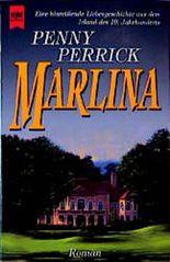 Marlina. Der bewegende Irland- Roman.