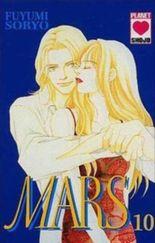 Mars. Bd.10