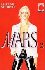 Mars. Bd.2