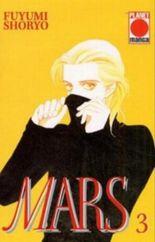Mars. Bd.3