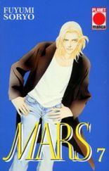 Mars. Bd.7