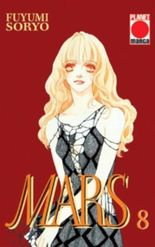 Mars. Bd.8