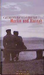 Martin und Hannah