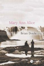 Mary Ann Alice