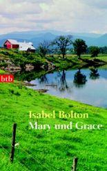 Mary und Grace