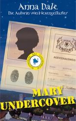 Mary Undercover