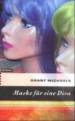 Maske für eine Diva