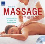 Massage leicht gemacht