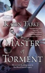 Master of Torment