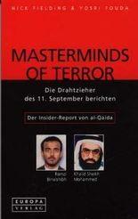Masterminds of Terror