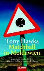 Matchball in Moldawien