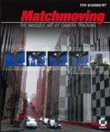 Matchmoving