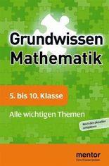 Mathematik bis zur 10. Klasse