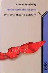 Mathematik der Knoten