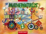 Mathematikus - Ausgabe 2000