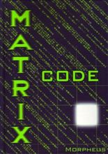 Matrix-Code