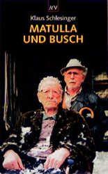 Matulla und Busch