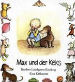 Max und der Keks