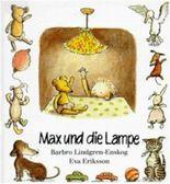 Max und die Lampe
