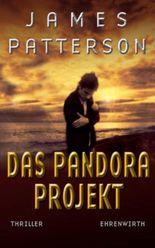 Das Pandora-Projekt