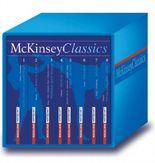 McKinseyClassics, 8 Bde.