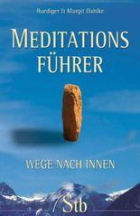Meditationsführer