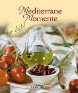 Mediterrane Momente