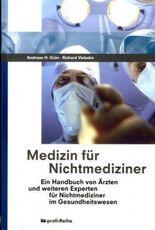 Medizin für Nichtmediziner