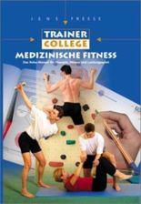 Medizinische Fitness