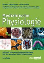 Medizinische Physiologie, 5. Auflage
