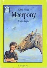 Meerpony