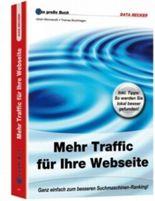 Mehr Traffic für Ihre Webseite