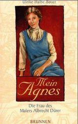 Mein Agnes