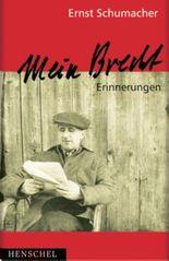 Mein Brecht