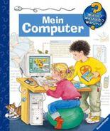Mein Computer