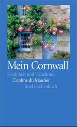 Mein Cornwall