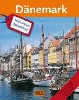 Mein erster Reiseführer - Dänemark