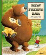 Mein Freund Bär