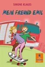 Mein Freund Emil