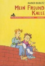 Mein Freund Kalle