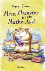 Mein Hamster ist ein Mathe-Ass